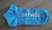 Women's Optiweb socks