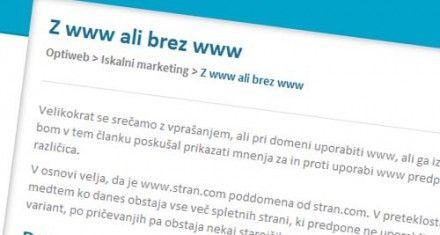 Z www ali brez