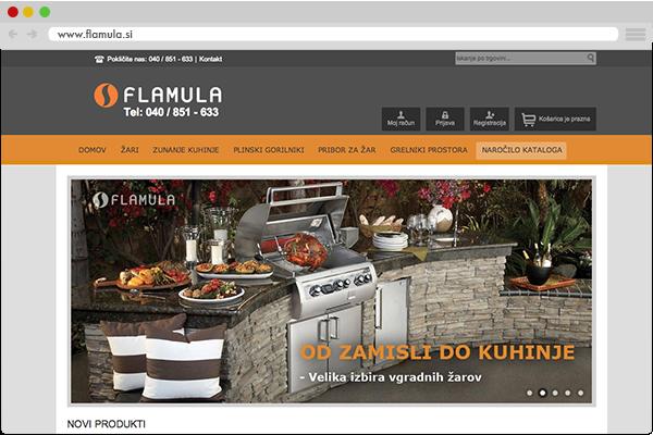 flamula_print
