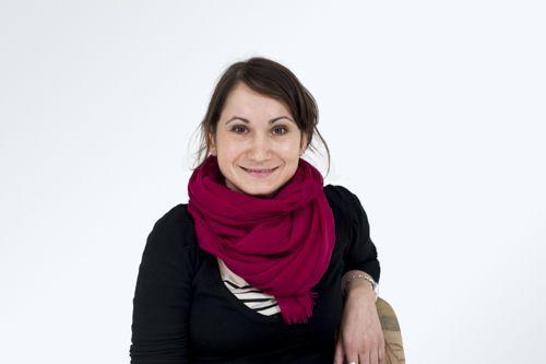Helena Tušek