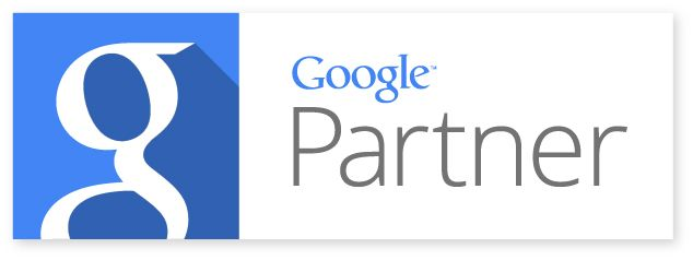 Značka Google Partner