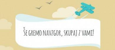 novica_11.2_440x235