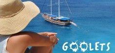 Goolets Cruises