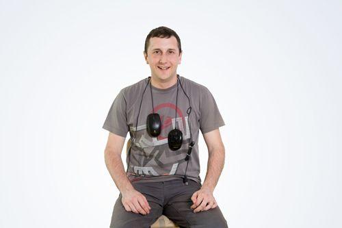 Aleš Sušnik