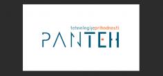 panteh_prikazna