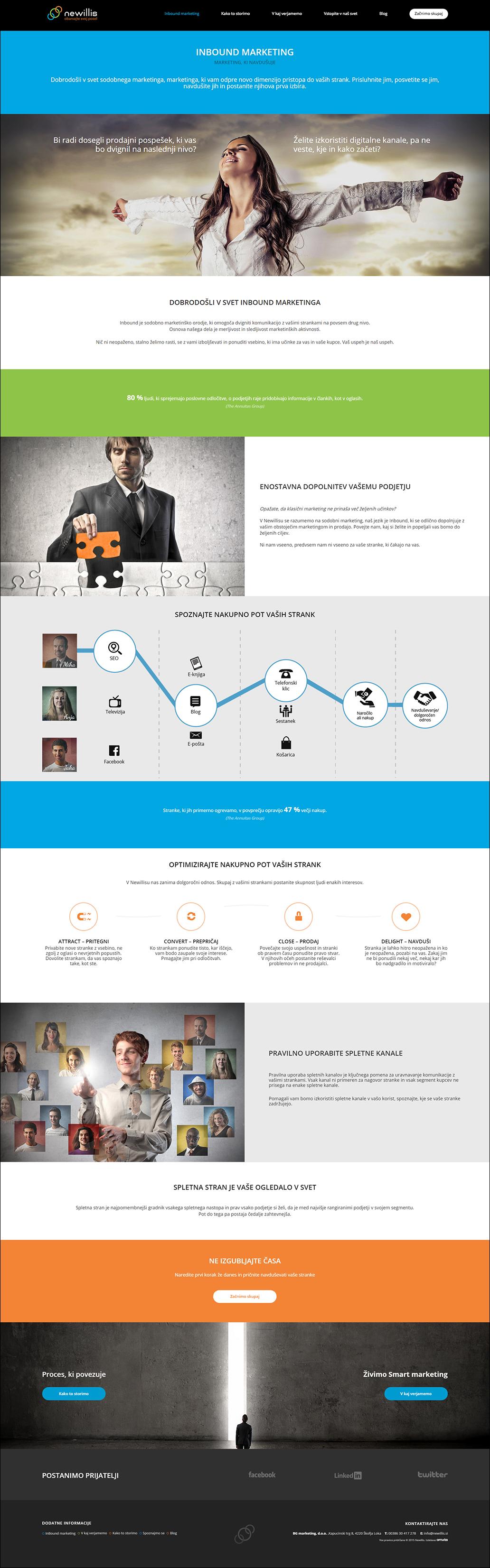 FireShot Capture - Inbound marketing, digitalni marketi_ - http___www.newillis.si_inbound-marketing_