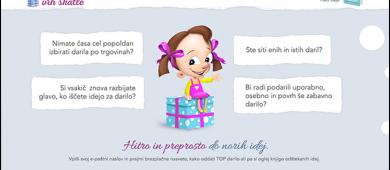 pentlca_prikazna