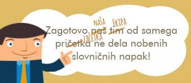 novica_20.08_mala