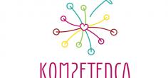 kompetenca_prikazna