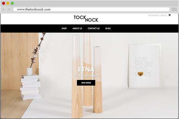 predstavitev_tocknock