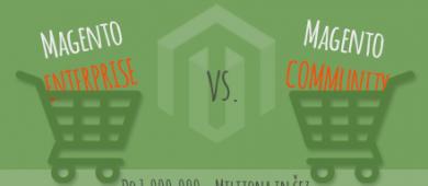 enterprise-vs-communtiy_440x235
