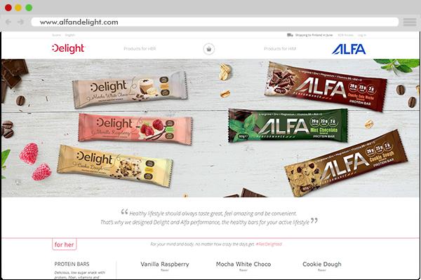 alfaindelight_predstavitev