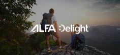 alfaindelight_prikazna