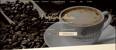 coronini_predstavitvena