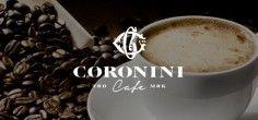 Coronini Cafe