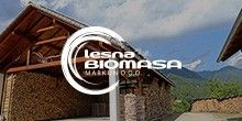 Prikazna-slika-mala-Biomasa-Markun