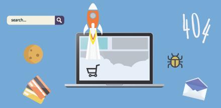 kaj-morate-nujno-preveriti-ob-lansiranju-spletne-trgovine_prikazna