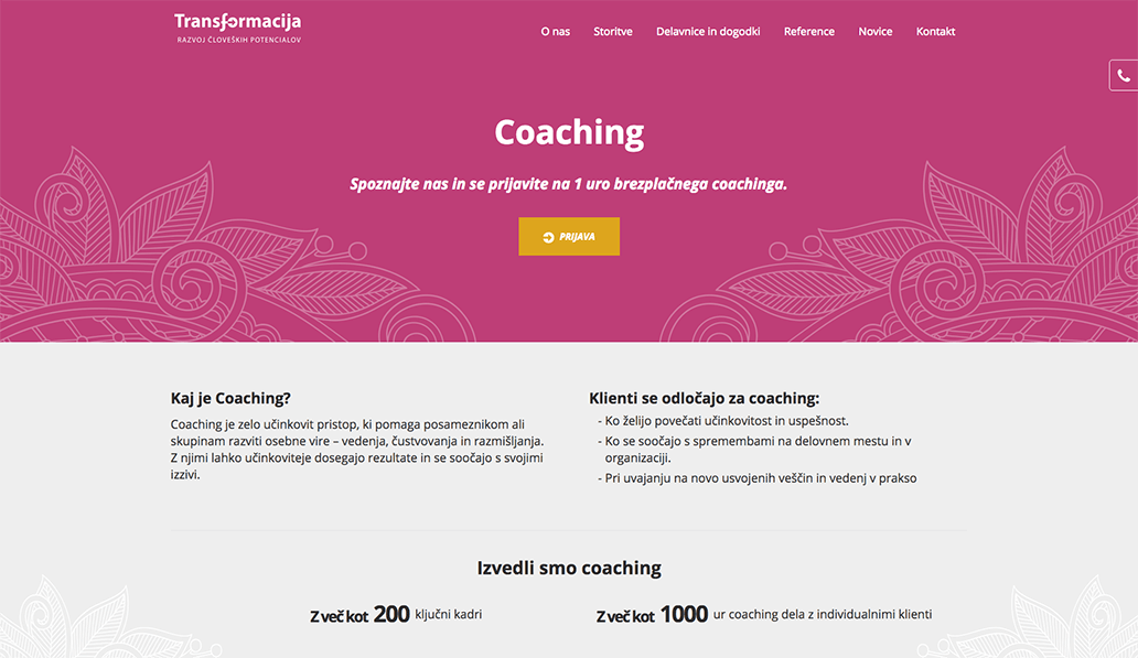 screencapture-transformacija-coaching-1475131790622