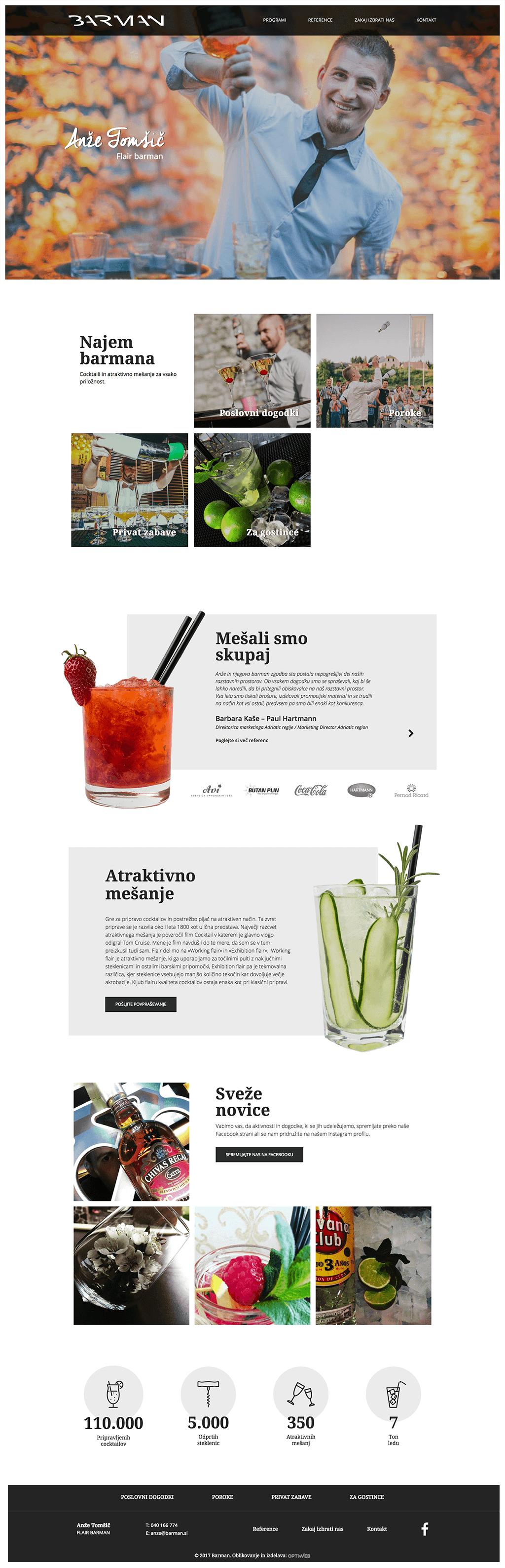 barman_homepage