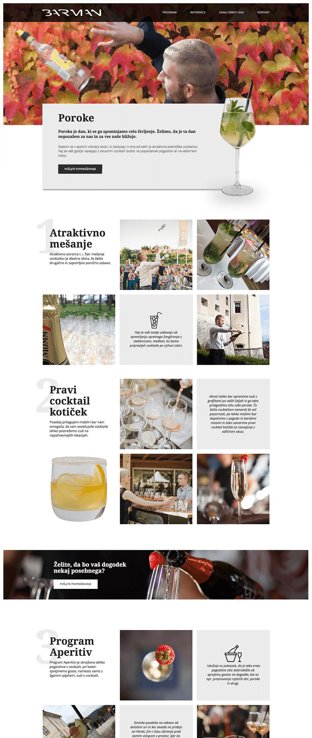 barman_programi