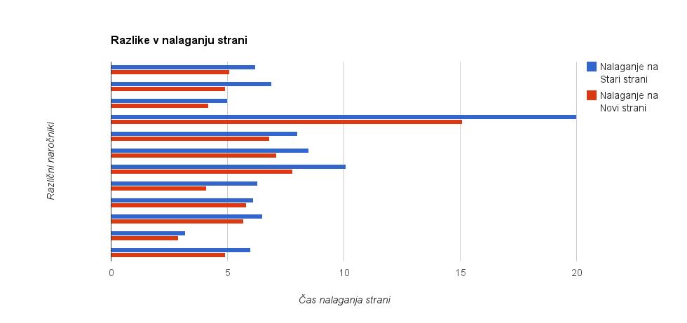 chart_2 (1)
