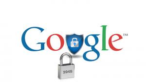 Google-2048-Bit-SSL-Cert