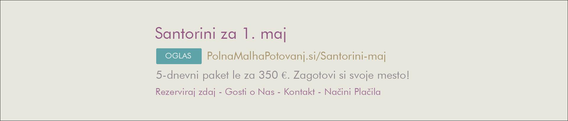 oglas_1