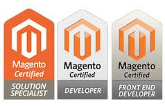 Optiweb - najbolj certificirana Magento ekipa v Sloveniji