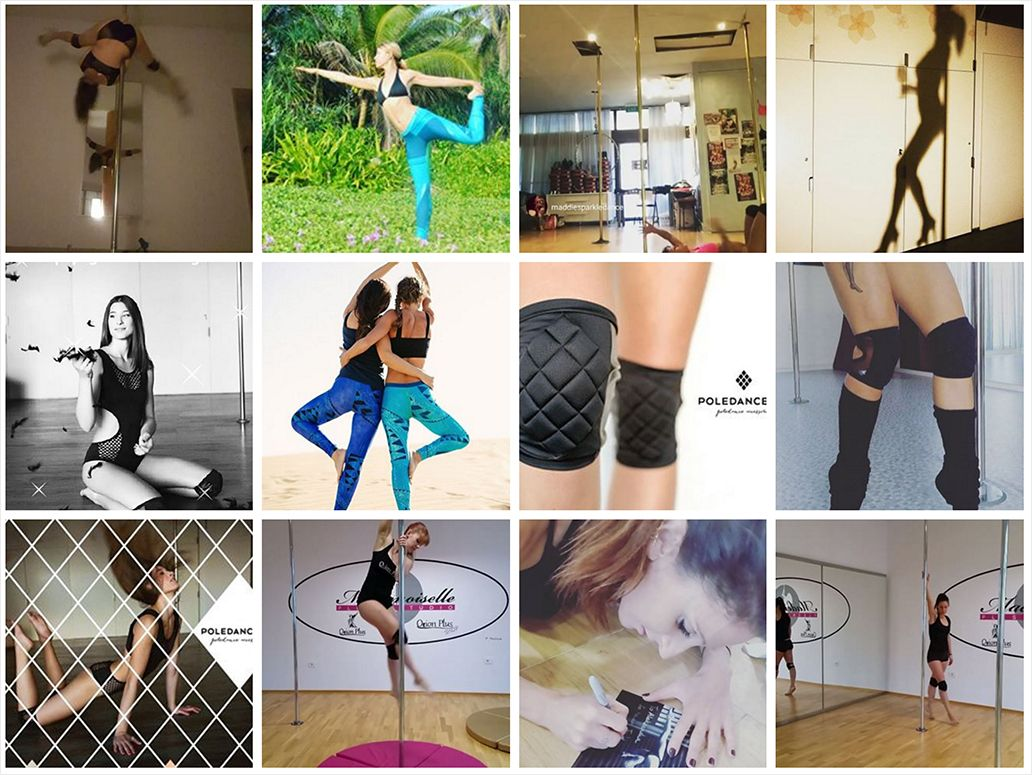 instagram_poledancerka