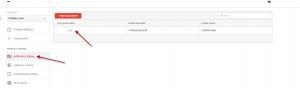 Google Adwords linking