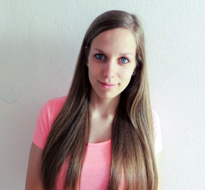 Ida (1)