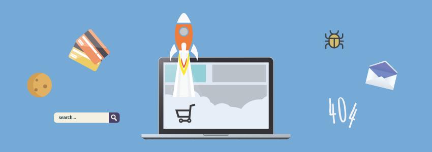 kaj-morate-nujno-preveriti-ob-lansiranju-spletne-trgovine