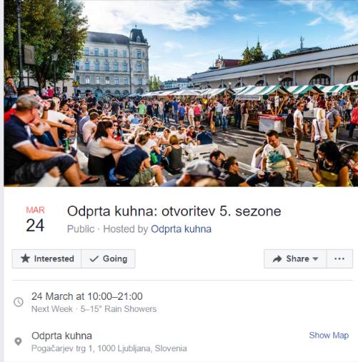 Event_kuhna