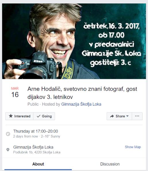 Event_local