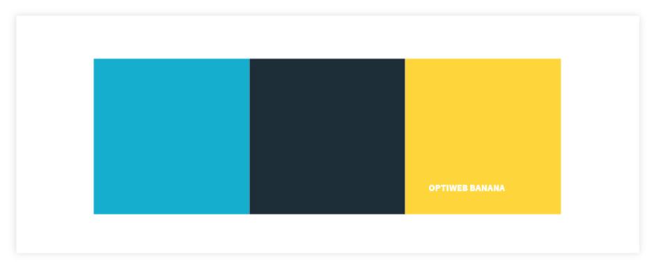 optiweb barve