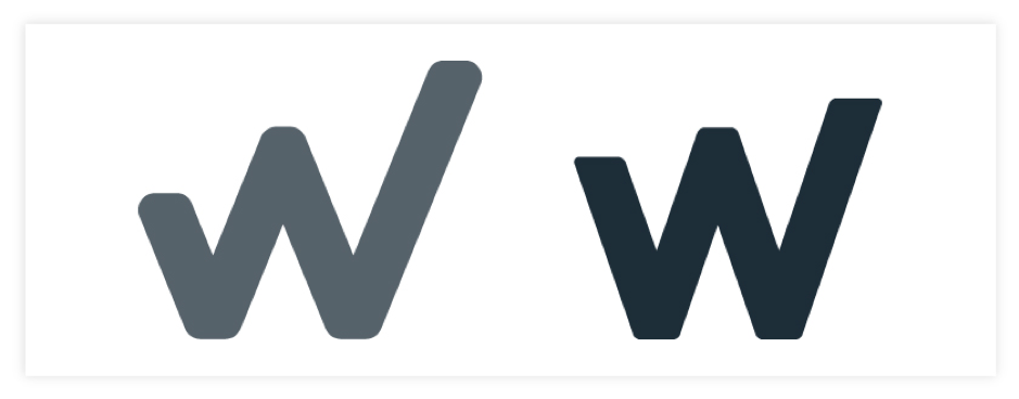 optiweb logotip